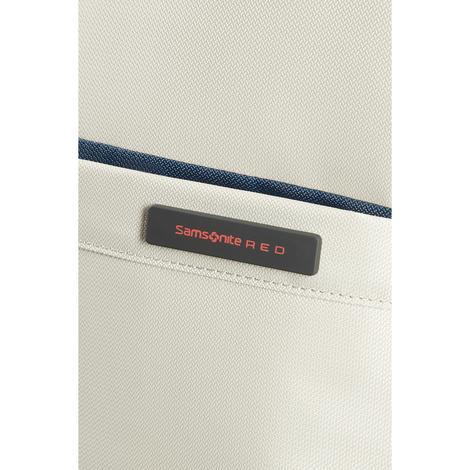 """Samsonite Theon - 15.6"""" Laptop Sırt Çantası 2010043304001"""