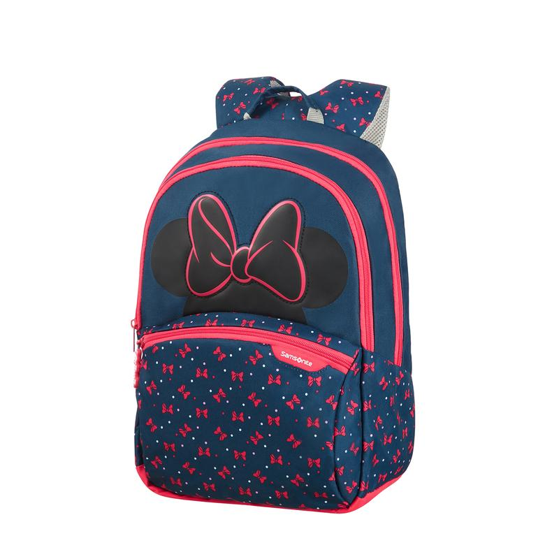 Samsonite Disney Ultimate 2.0 - Minnie Neon Sırt Çantası M 2010043433001
