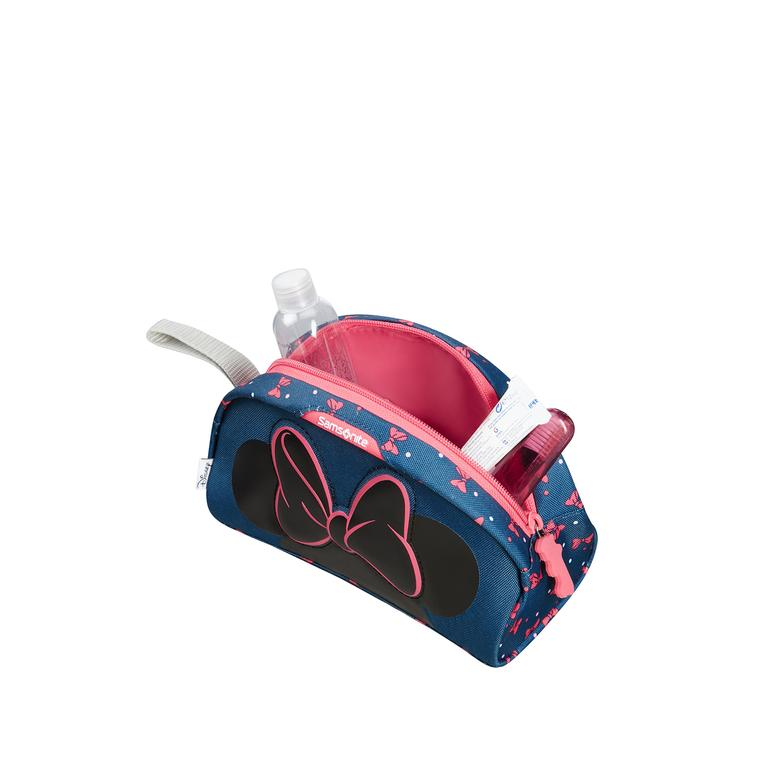 Samsonite Disney Ultimate 2.0 - Minnie Neon Kalem Kutusu 2010043434001