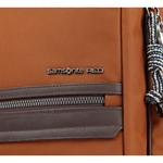 Samsonite Glendalee - Sırt Çantası M 2010043506001