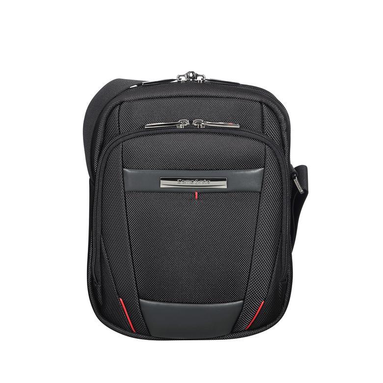 Samsonite Pro-Dlx 5 - 7.9'' Tablet Çantası 2010043505001