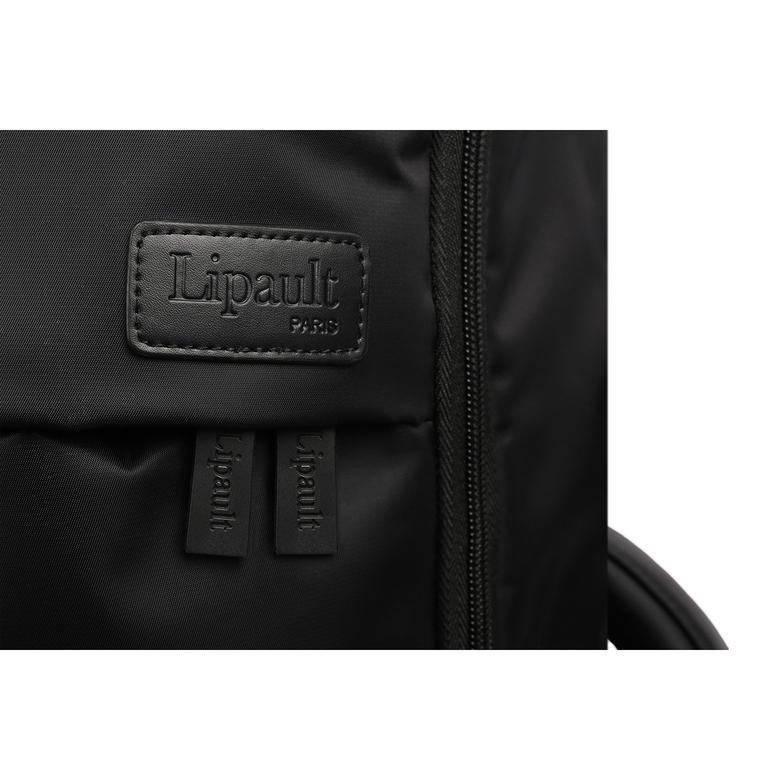 Lipault Paris Originale Plume Orta Boy 65 Cm Valiz 2010038110001