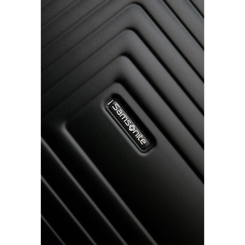 Samsonite Neopulse - 69 Cm Orta Boy Valiz 2010038360006