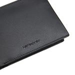 Samsonite Success Slg - Anahtarlıklı Bozuk Para Çantası 2010038856001