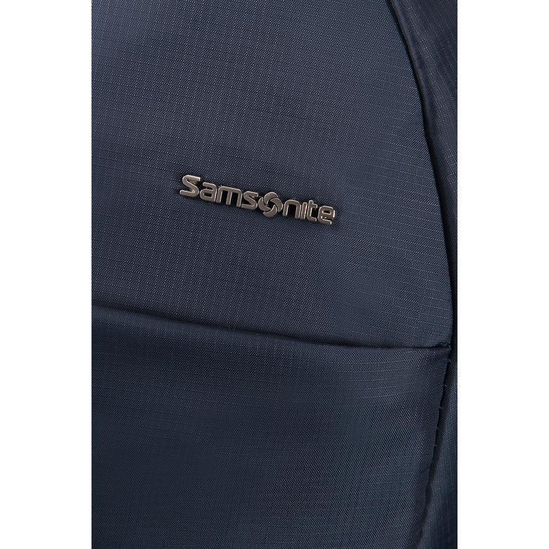 Samsonite Move 2.0 - Kadın Sırt Çantası 2010040420005