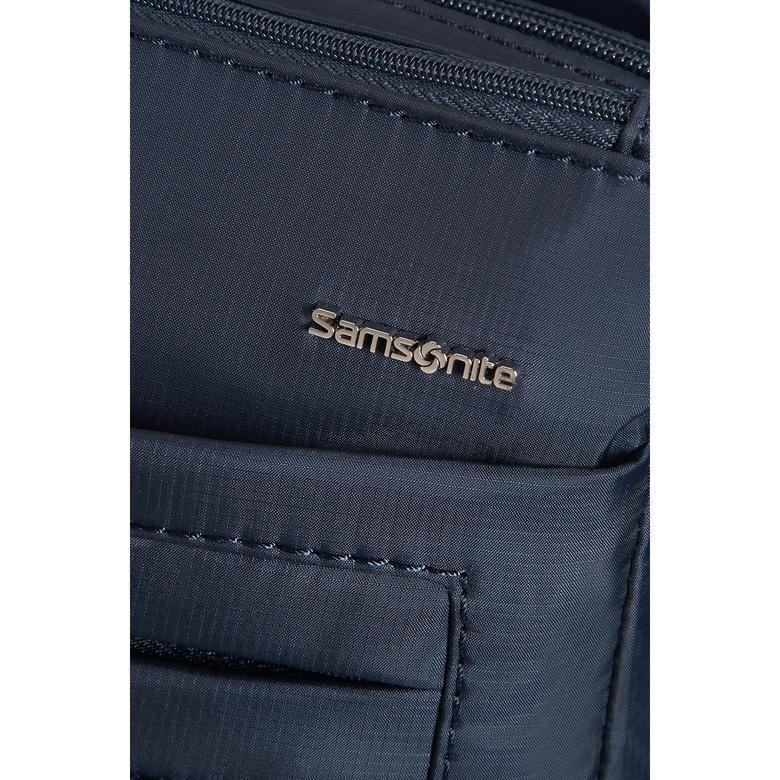 Samsonite Move 2.0 - Kadın Çantası 2010040441007