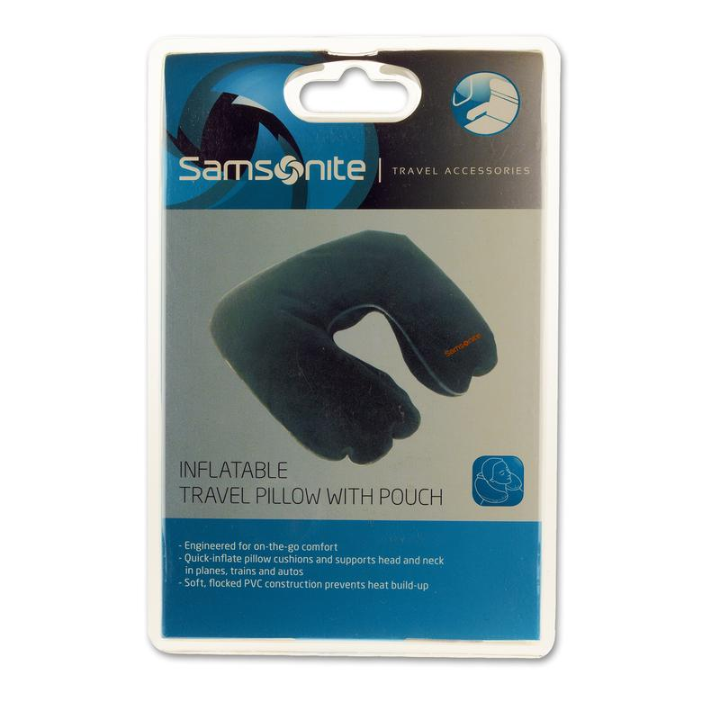 Samsonite Boyun Yastığı 2010001561001