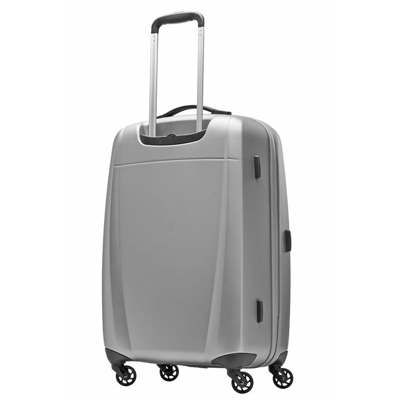Samsonite Bright Lite 2.0 - 67 Cm Orta Boy Valiz 2010035876002