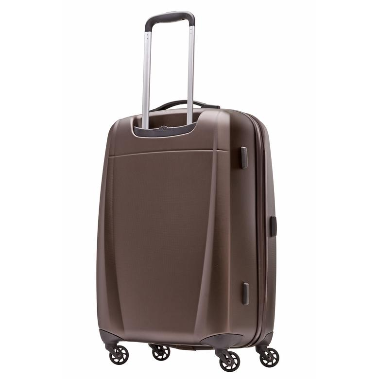 Samsonite Bright Lite 2.0 - 67 Cm Orta Boy Valiz 2010035876003