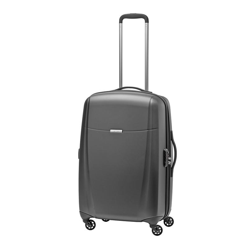 Samsonite Bright Lite 2.0 - 67 Cm Orta Boy Valiz 2010035876001