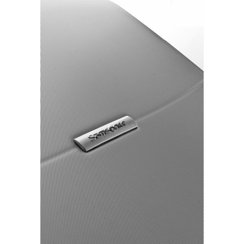 Samsonite Bright Lite 2.0 - 82 Cm Büyük Boy Valiz 2010036412004