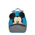 Samsonite Disney Ultimate 2.0 Sırt Çantası S 2010043673001