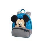 Samsonite Disney Ultimate - 2.0 Sırt Çantası S 2010043673001