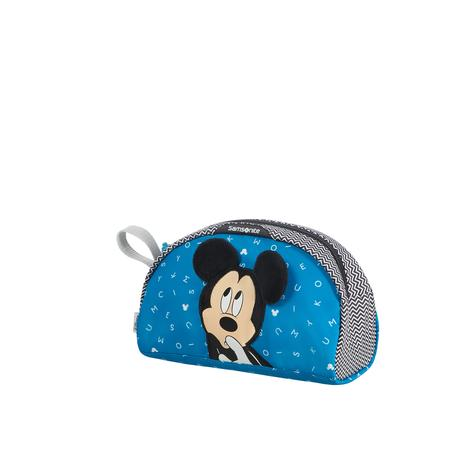 Samsonite Disney Ultimate 2.0 - Kalem Kutusu 2010043675001