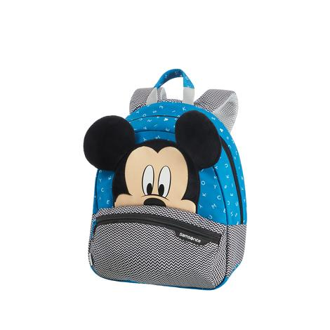 Samsonite Disney Ultimate - 2.0 - Sırt Çantası M 2010043674001