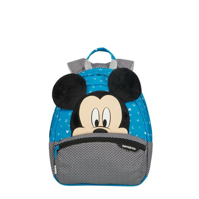 Samsonite Disney Ultimate - 2.0 - Sırt Çantası M 2010043674001