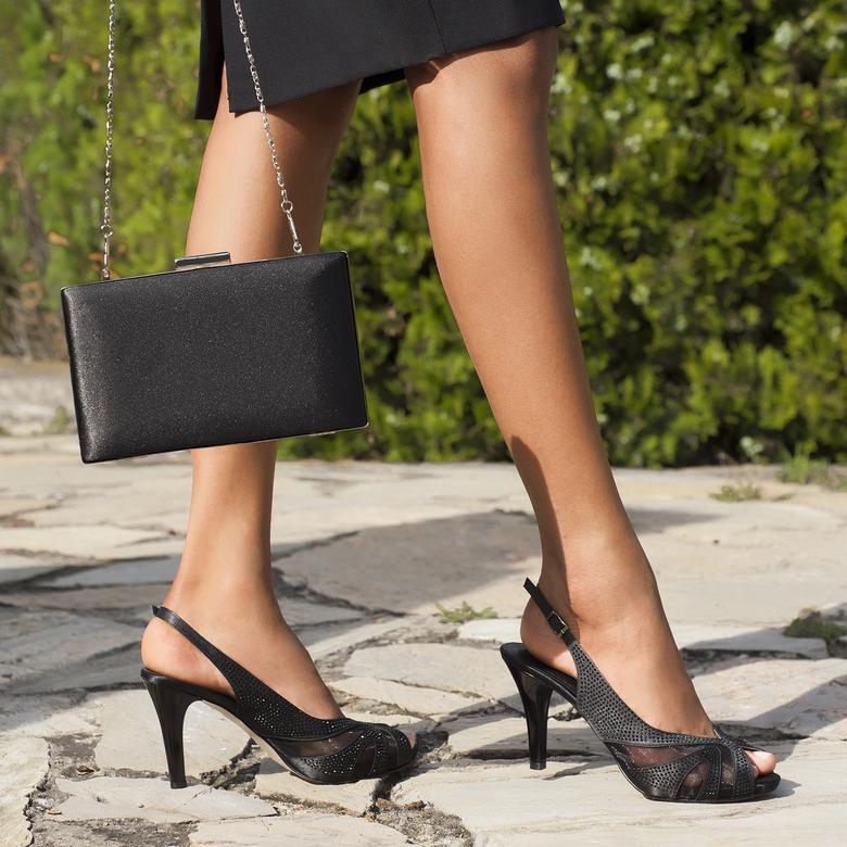 Deanna Kadın Abiye Ayakkabı