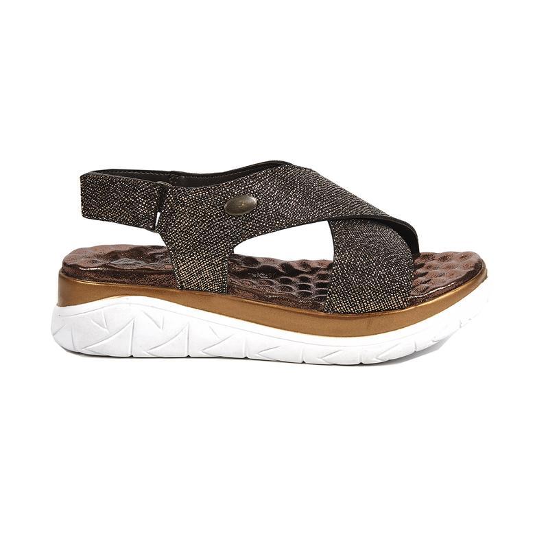 Ciara Kadın Sandalet
