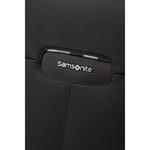 Samsonite - Duosphere - 67 Cm Orta Boy Kumaş Valiz