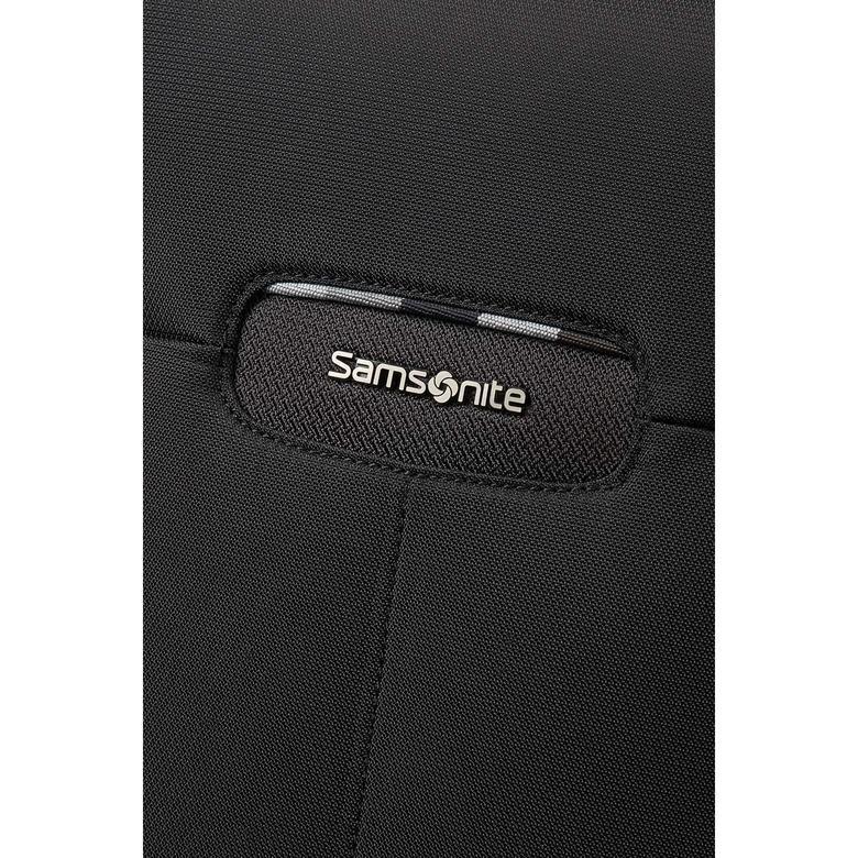 Samsonite Duosphere - 67 Cm Orta Boy Kumaş Valiz 2010042660002