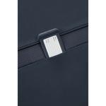 Samsonite - Duosphere - 78 Cm Büyük Boy Kumaş Valiz
