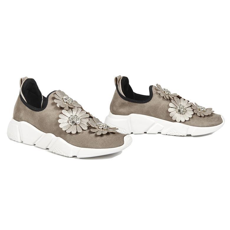 Ace Kadın Spor Ayakkabı