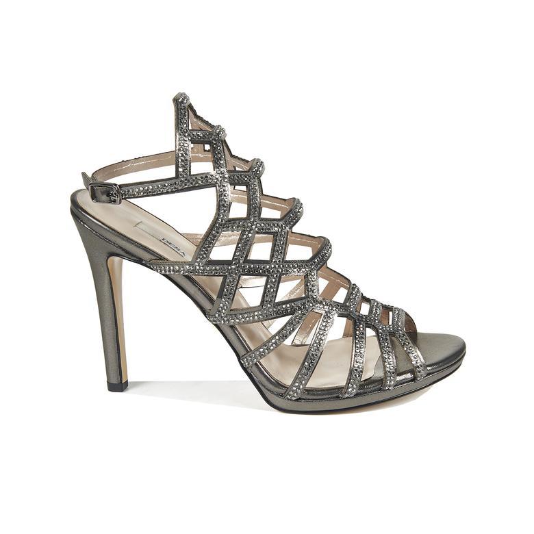 Erin Kadın Abiye Ayakkabı