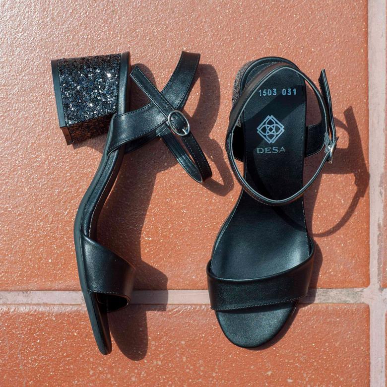 Nico Kadın Sandalet