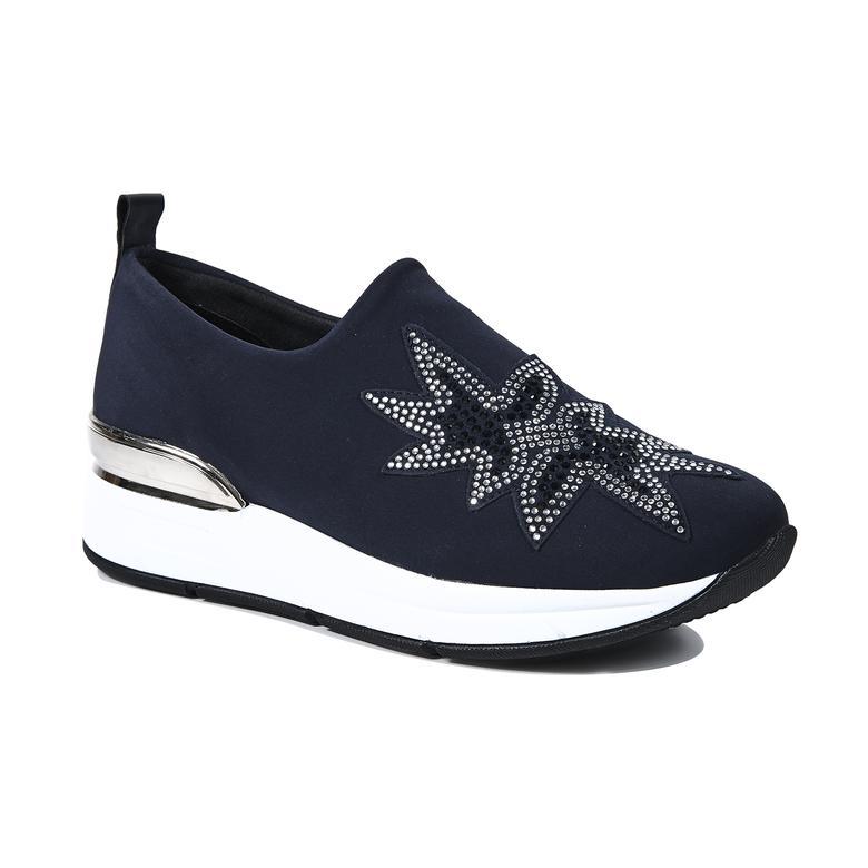 Ione Kadın Spor Ayakkabı