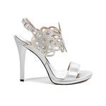 Tanya Kadın Abiye Ayakkabı