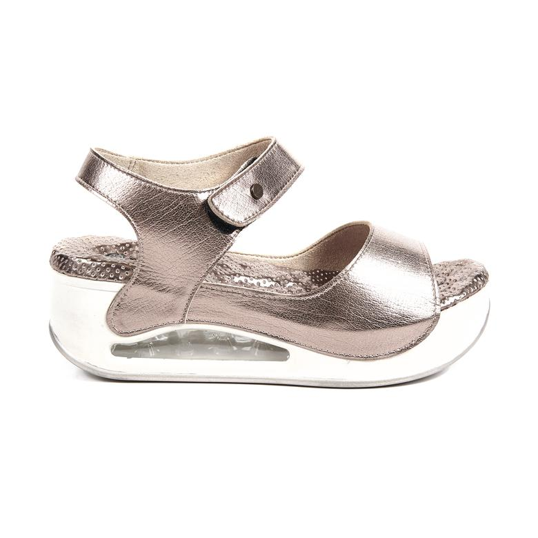 Arlene Kadın Sandalet