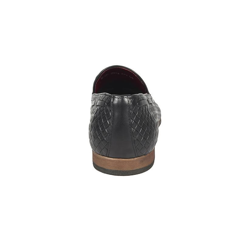 Ravi Erkek Deri Günlük Ayakkabı