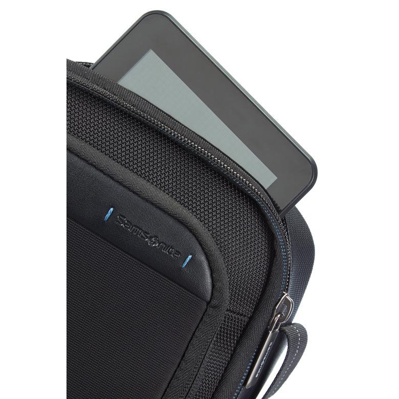 Samsonite Spectrolite - Laptop Sırt Çantası 16' 2010035175001