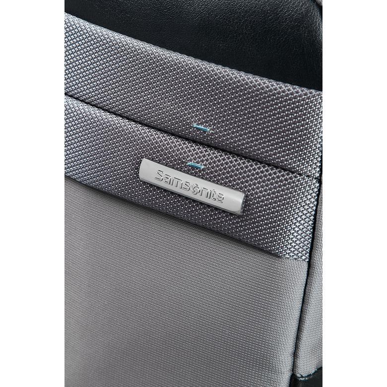 "Samsonite Spectrolite 2.0 - 7,9"" Tablet Çantası 2010042666002"