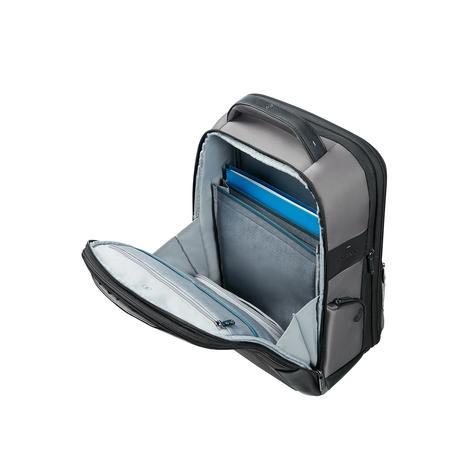 """Samsonite Spectrolite - Körüklü Laptop Sırt Çantası 17.3"""" 2010042669002"""