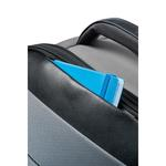 Samsonite Spectrolite Körüklü Laptop Sırt Çantası 2010042669002
