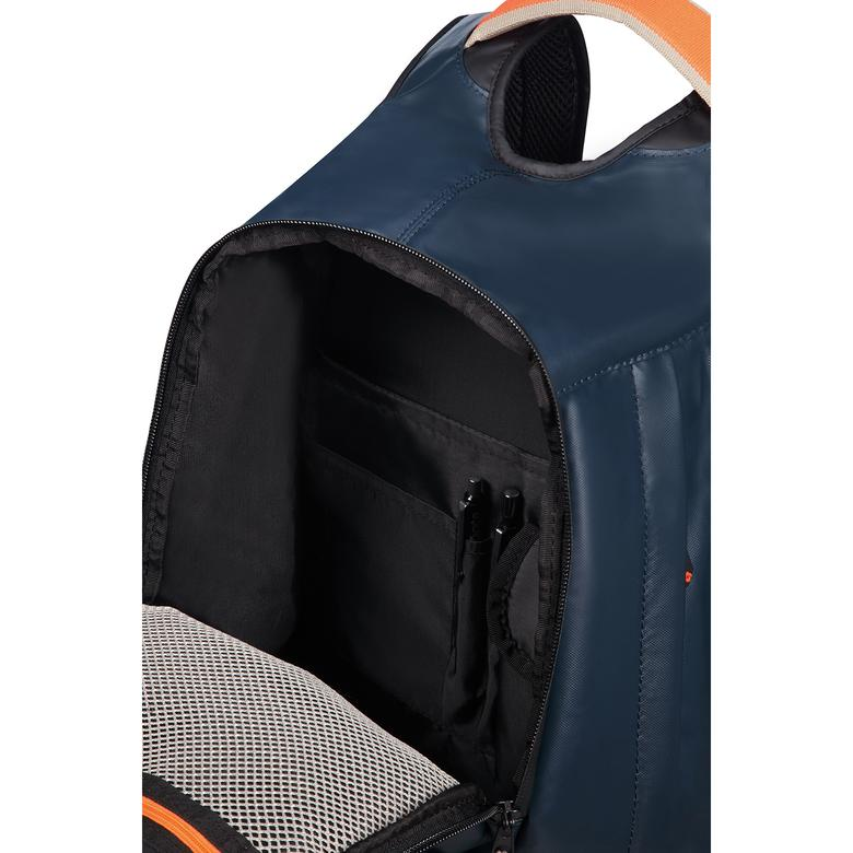 Samsonite Paradiver Light - Orta Boy Sırt Çantası 2010039842006