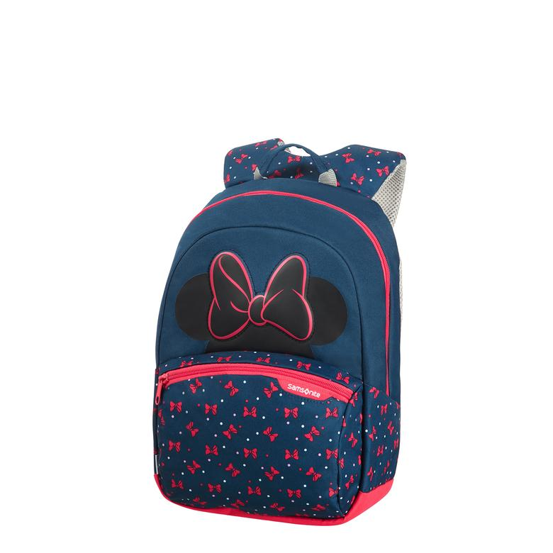 Samsonite Disney Ultimate - Minnie Neon Sırt Çantası S 2010043429001