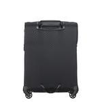 Samsonite Uplıte - Kabin Boy 55 Cm Dört Tekerlekli Valiz 2010042393004