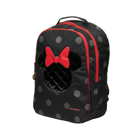 Samsonite Disney Ultimate - Minnie Iconic Sırt Çantası M 2010043671001