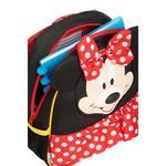 Samsonite Disney Ultimate - Sırt Çantası S 2010043672001