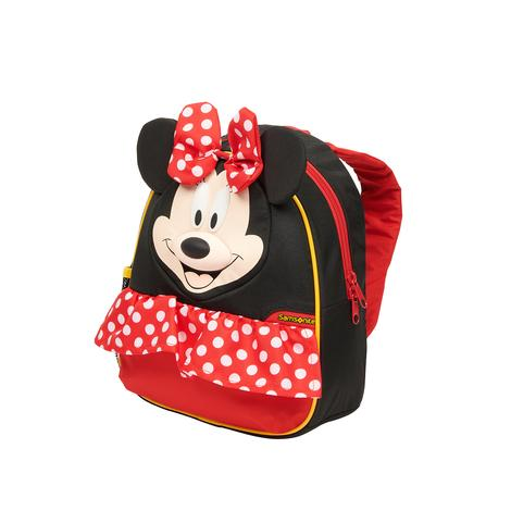 Samsonite Disney Ultimate - Sırt Çantası S 2010043672001