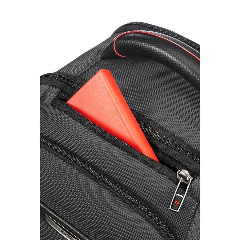 """Samsonite Pro-Dlx 5 - 15,6"""" Laptop Sırt Çantası 2010043802001"""
