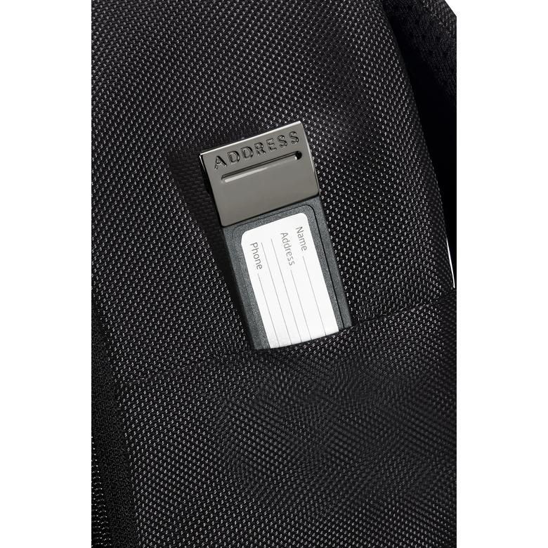 Samsonite Pro-Dlx 5 - Sırt Çantası 2010043803001