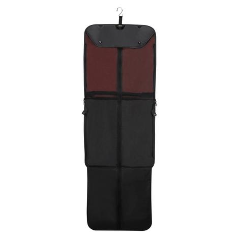 Samsonite Pro-Dlx 5 - Takım Elbise Çantası 2010043805001