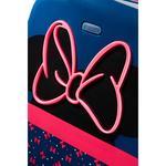 Samsonite Disney Ultimate - Minnie Neon 2.0 - Spinner 4 Tekerlekli 65 cm 2010043835001