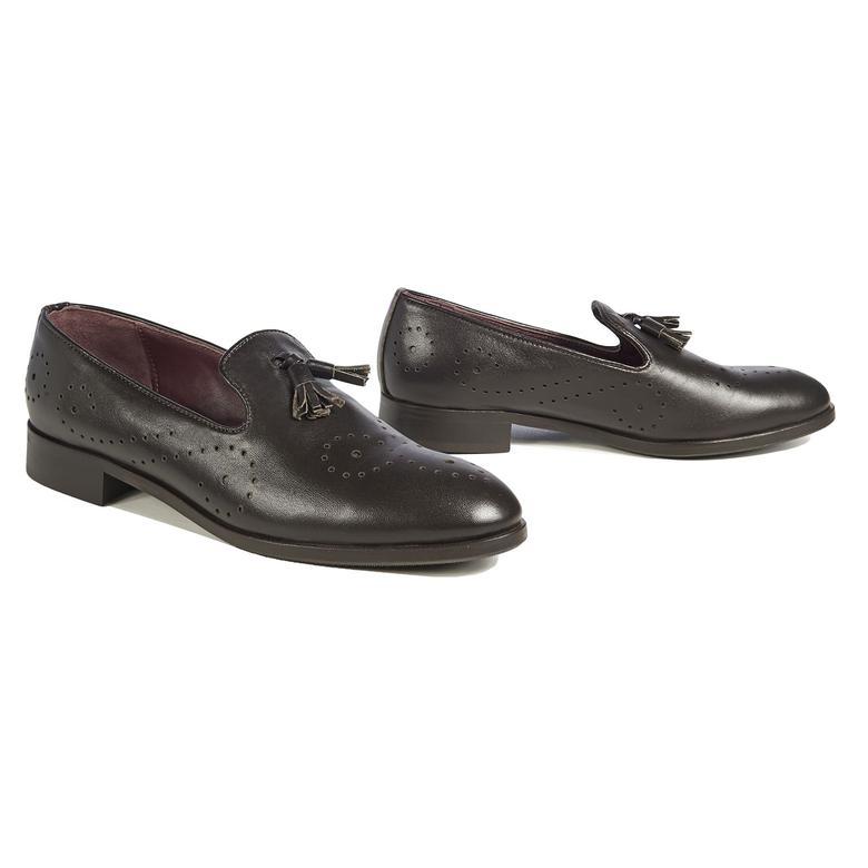 Kadın Günlük Ayakkabı 2010041993006