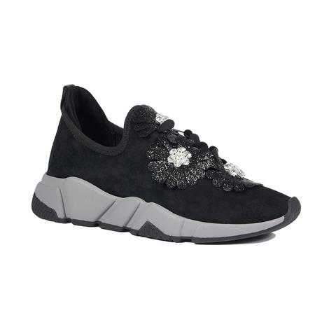 Vera Kadın Spor Ayakkabı 2010043452002