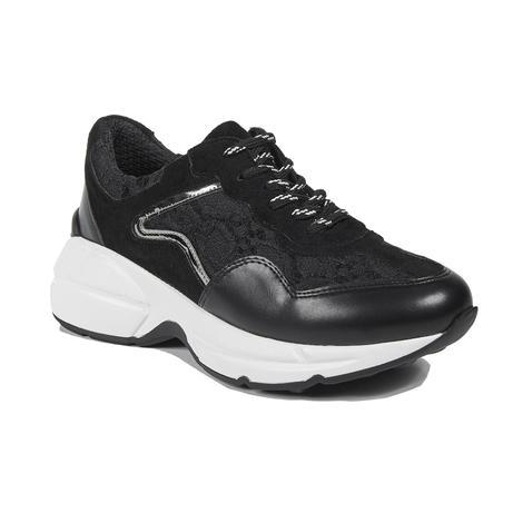 Fidelia Kadın Spor Ayakkabı 2010043455002