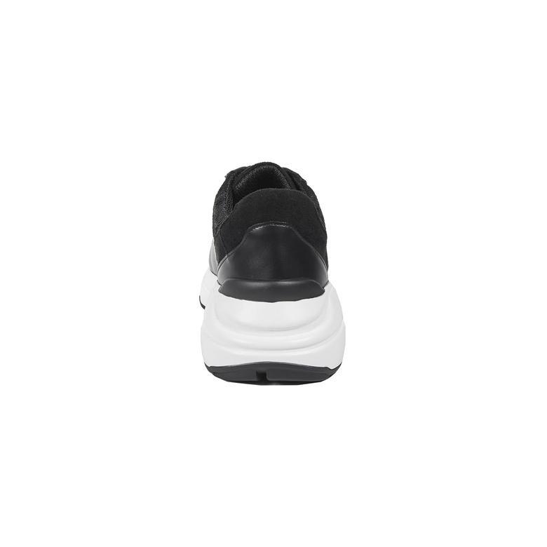 Fidelia Kadın Sneaker 2010043455002